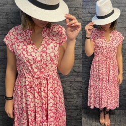 ROBE QM90 ROSE